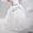 Свадебные платья и корсеты #764612