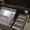 Yamaha YBS-52 Промежуточные Саксофон #774387