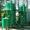 Пиролизные установки FORTAN - переработка нефтешламов #1168590