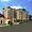 Продается 2 комнатная квартира 70м2 в красивой новостройке #1562142