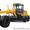 Автогрейдер GR 230 XCMG  #1619388