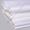 Полипропиленовый мешок,  тканые рукава,  пряжа из нескольких нитей  #1666672