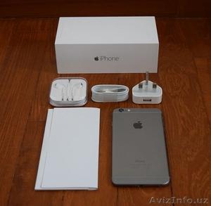 Продажа: Apple Iphone 6, HTC One M8, Samsung Galaxy Note 4 - Изображение #1, Объявление #1154893