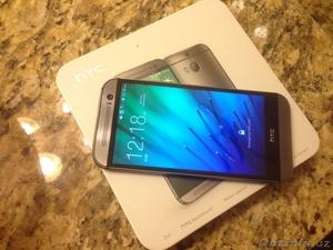 Продажа: Apple Iphone 6, HTC One M8, Samsung Galaxy Note 4 - Изображение #2, Объявление #1154893