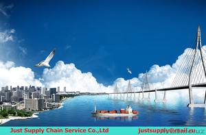 Циндао-Самарканд,доставки коннейнеров,низкие цены - Изображение #1, Объявление #1300845