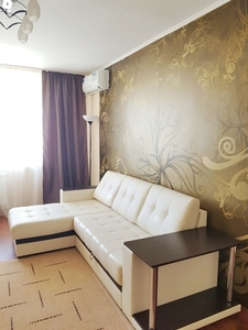 А.Р.Беруний 2-х комнатная квартира - Изображение #2, Объявление #1689791