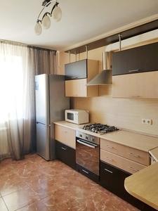А.Р.Беруний 2-х комнатная квартира - Изображение #5, Объявление #1689791