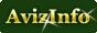 Узбекистанская Доска БЕСПЛАТНЫХ Объявлений AvizInfo.uz, Самарканд