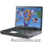 Продам свой ноутбук MSI VR321X