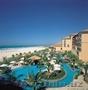 Работа в ОАЭ. Лучшие отели и рестораны.