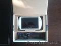 Игровая консоль PSP Go