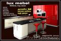 Мебель под заказ до 30% дешевле от магазинов!