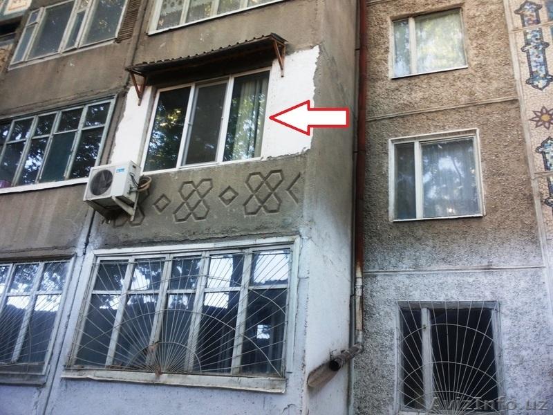 Подать объявление недвижимость в самарканде свежие вакансии крановщик рдк