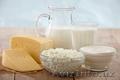 Ищем партнеров по реализации молочной продукции. - Изображение #2, Объявление #1099352