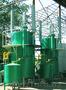 Пиролизные установки FORTAN - переработка нефтешламов