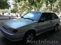 Продам авто ВАЗ 21 013