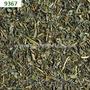 Китайский зеленый чай  популярный в Самарканде Узбекистана