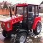 Трактор Беларус 320.4М ( МТЗ 320.4М ) по выгодной цене