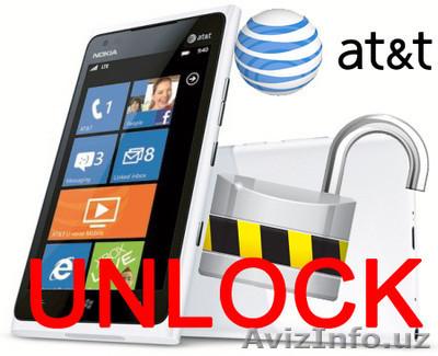 Разблокировка ICLOUD iPhone Huawei ZTE Alcatel HTC Blackberry Lg, Объявление #1464418