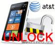 Разблокировка ICLOUD iPhone Huawei ZTE Alcatel HTC Blackberry Lg - Изображение #1, Объявление #1464418