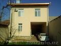 Продам новый двухэтажный дом в г. Самарканде