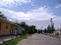 Продаю участок 2,5 сотки в центре  (Сибирские пельмени), Объявление #1502518