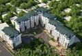 Продается 1,2,3 комнатная квартира в элитной новостройке - Изображение #4, Объявление #1617556