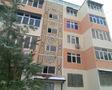 Срочно! Продается 2-комнатная квартира в Саттепо (Югославский проект)