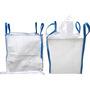 Полипропиленовый мешок, тканые рукава, пряжа из нескольких нитей  - Изображение #3, Объявление #1666672